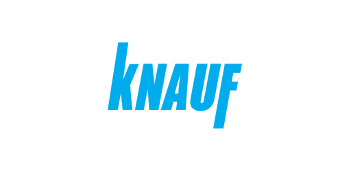 Knauf - Matériaux Foret Wanze