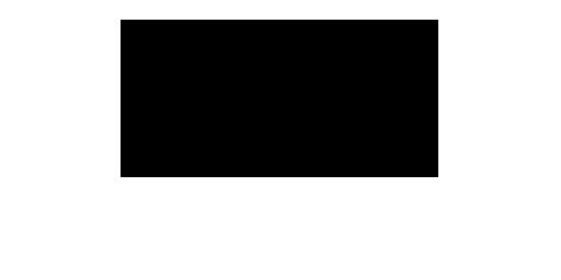 Puma - Matériaux Foret Wanze