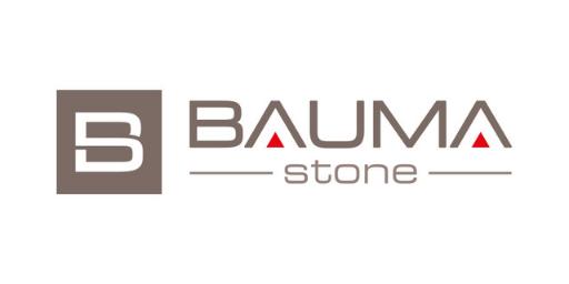 Bauma Stone disponible chez matériaux forêt wanze
