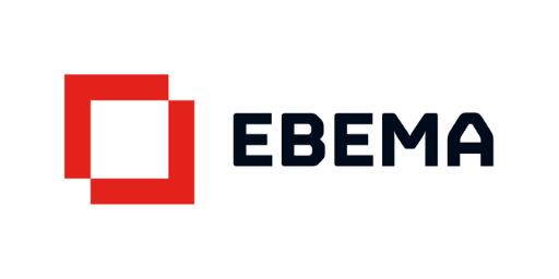 Ebema disponible chez matériaux forêt wanze