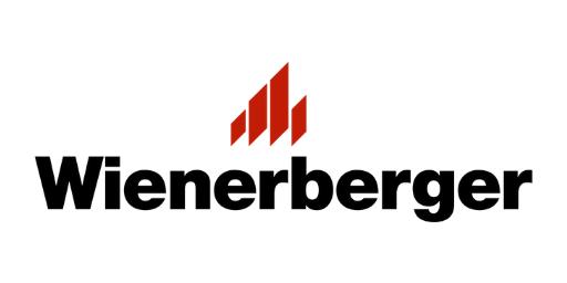 Wienerberger disponible chez matériaux forêt wanze