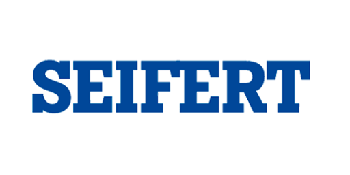 Seifert disponible chez matériaux forêt wanze