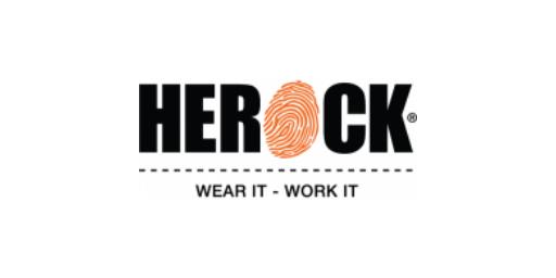 Herock disponible chez matériaux forêt wanze