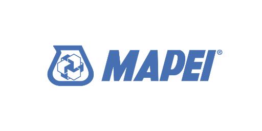 Mapei disponible chez matériaux forêt wanze
