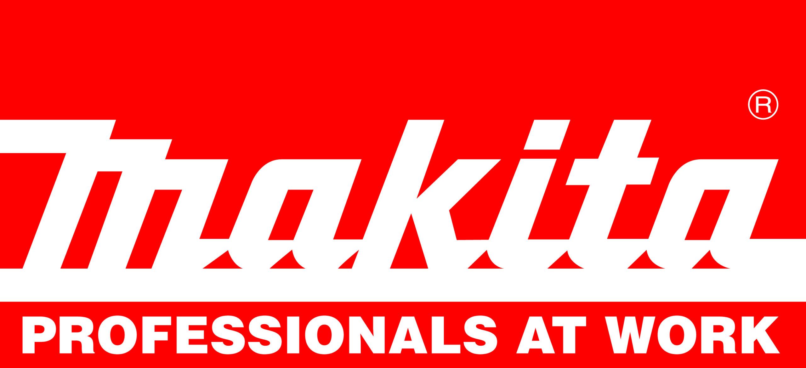 Makita - Matériaux Foret Wanze